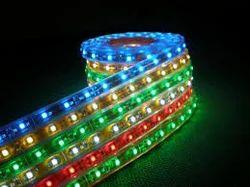 Flexible led strips flexible led light strip manufacturers suppliers flexible led strip light aloadofball Gallery