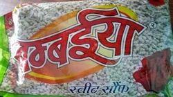 Bombay Mouth Freshener