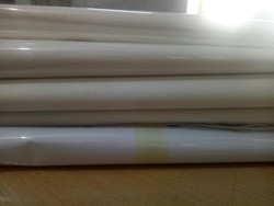 Polyester Pocketing Fabric
