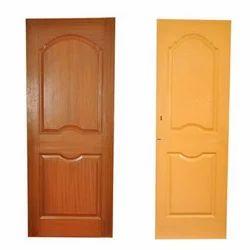 Plastic Door  sc 1 st  IndiaMART & Plastic Doors in Delhi India - IndiaMART