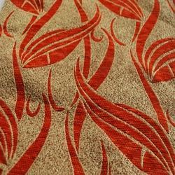 Sofa Fabric In Coimbatore Tamil Nadu Get Latest Price From