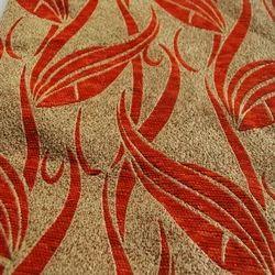 Sofa Fabric Cloth Online India Hpricot Com