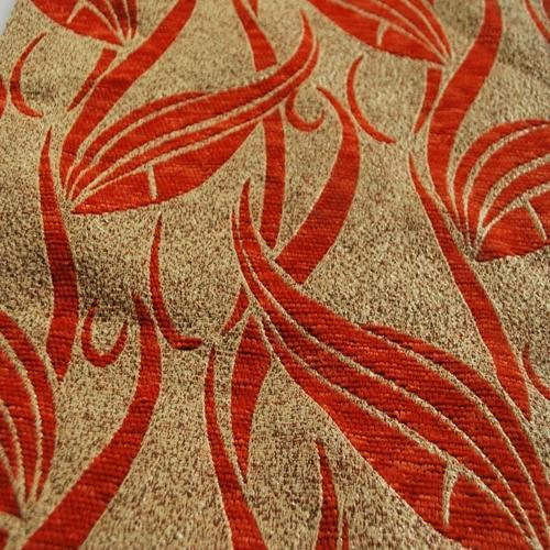 Sofa Cover Material Cotton Linen Fabric For Sofa Cover