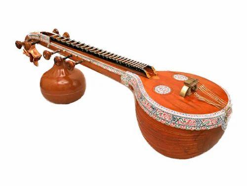 Veena musical instrument price in bangalore dating