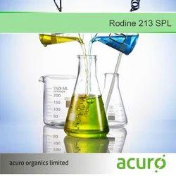 Acid Inhibitor - Rodine 213 SPL Wholesale Supplier from New Delhi