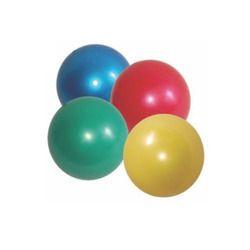 Silicone Exercise Balls
