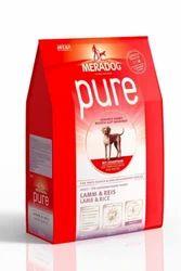Pet Food In Ernakulam Kerala Pet Food Huhtamaki Pet Food Price In Ernakulam