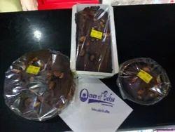 Plum Cake Wholesaler Amp Wholesale Dealers In India
