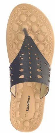 Khadim Ladies Flat Sandal, Women Flat