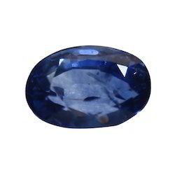 Blue Sapphire, Packaging Type: Packet