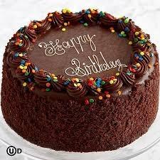Cake Birthday Cake Manufacturers Suppliers in India