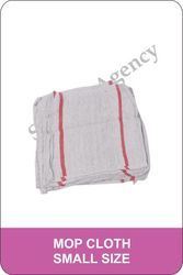 Small Mop Cloth