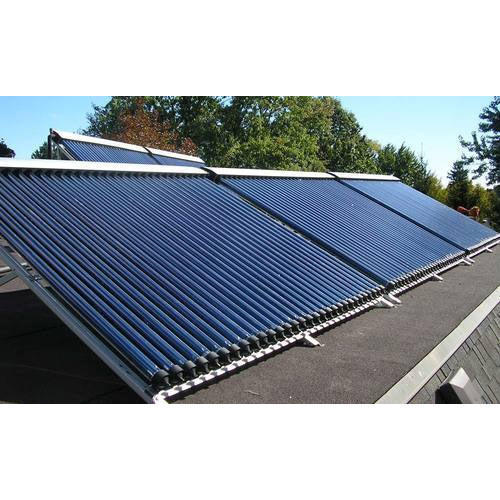 Solar Collectors at Rs 10000/collectors | Solar Thermal Collector | ID:  13646614548