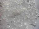 Polyethylene Granules