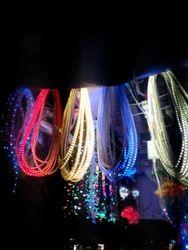 5050 LED Ropelight