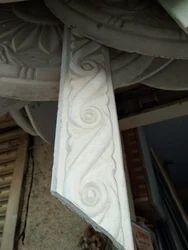 Fancy Mold Designing