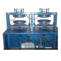 Paper Plate Machine Manufacturer  sc 1 st  IndiaMART & Paper Plate Machine Manufacturer पेपर प्लेट मशीन ...