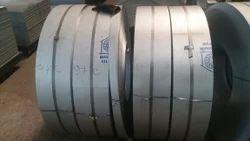 CR Slit Coil (Bushan)