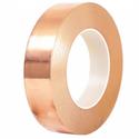 Copper Foil Tapes