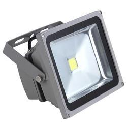 Led Outdoor Light In Lucknow एलईडी आउटडोर लाइट लखनऊ