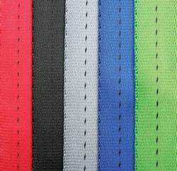 Opulus 1 inch Webbing Tape for Bags