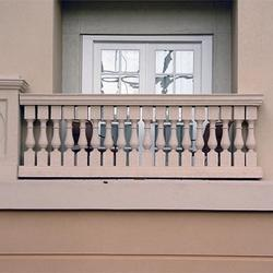 GFRC Baluster - GRC Baluster Manufacturers & Suppliers in ...