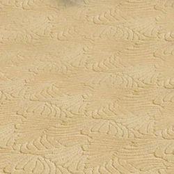 Fab Export International Nylon Berber Wall to Wall Carpet