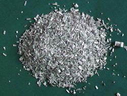 Magnesium Extract