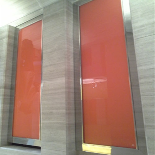 Lacquered Glass Door : lacquered doors - pezcame.com