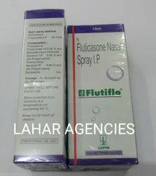 Combien coute viagra pharmacie france