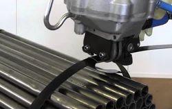 Seamless Steel Pipe Bundling Machine