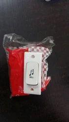 Door Bell Switch