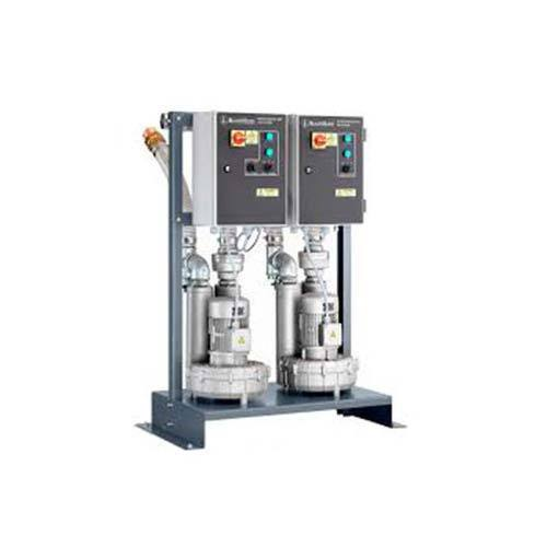 Anaesthetic Gas Scavenging System at Rs 1500000/piece(s) | मेडिकल गैस  पाइपलाइन - Technomed Instruments And Equipments Sales Pvt. Ltd., Kolkata |  ID: 10607129791