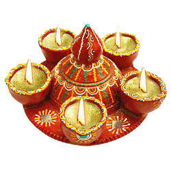 Diya Stock Photos, Images, & Pictures - 4,567 Images