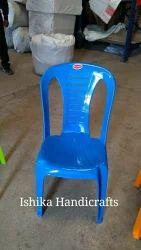 Mandap Chair