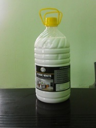 Liquid Floor Cleaner At Best Price In India