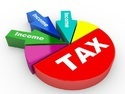 Tax Advice Service