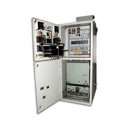 VCB Panel at Rs 680000 /unit | वैक्यूम सर्किट ब्रेकर पैनल ...