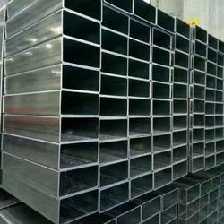 SS 410 Pipes Seamless Welded