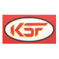 Khaitan Steel Forgings