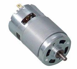 Dc Motors Dc Electric Motor Latest Price Manufacturers