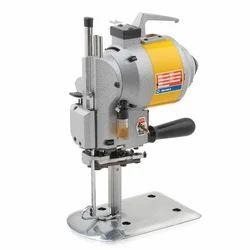 Gauge Cutting Machine