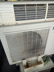 Coolers Repairing Services