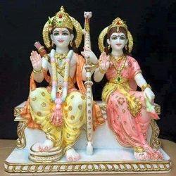 Ram Sita Statue Manufacturers Suppliers Amp Wholesalers