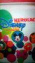 Nerolac Disney Paint