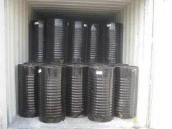 Industrial Bitumen 60-70