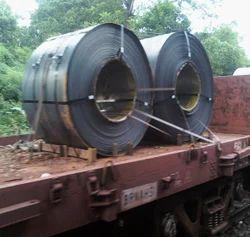 Railway Rake Lashing Steel Strap