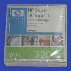 HP C7980A Super Data Cartridge