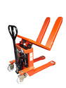 Pallet Tilting Stacker