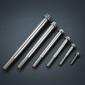 Alloy, Metal and High Strength Bolts